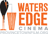 Waters Edge Cinema