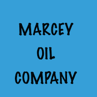 Marcey Oil