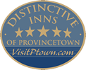 Distinctive Inns ...