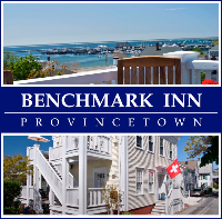 Benchmark Inn