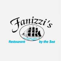 Local Business Fanizzi's Restaurant in Provincetown MA
