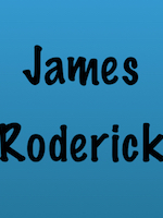 James Roderick Inc. Rubbish & Septic Service