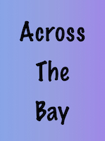 Across The Bay Real Estate