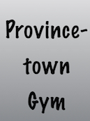 Provincetown Gym
