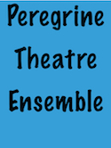 Peregrine Theatre Ensemble