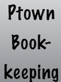 Provincetown Bookkeeping