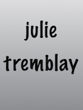 julie tremblay