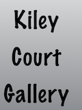Kiley Court Gallery