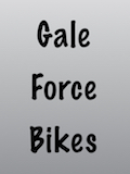 Gale Force Bikes